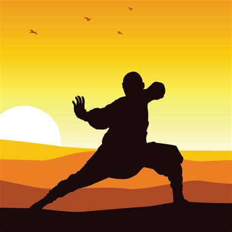 Advantages of martial arts essay